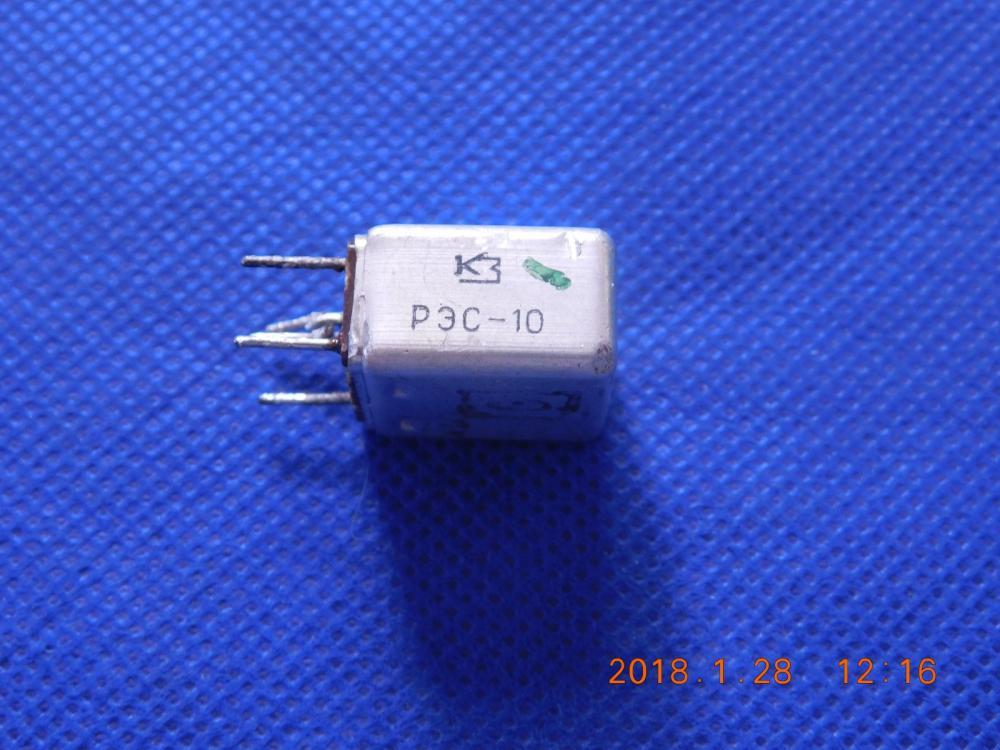 DSCN1406.JPG