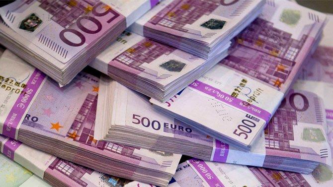 euro.jpg.b27b61f98dd36e60053fa67119a7a51b.jpg