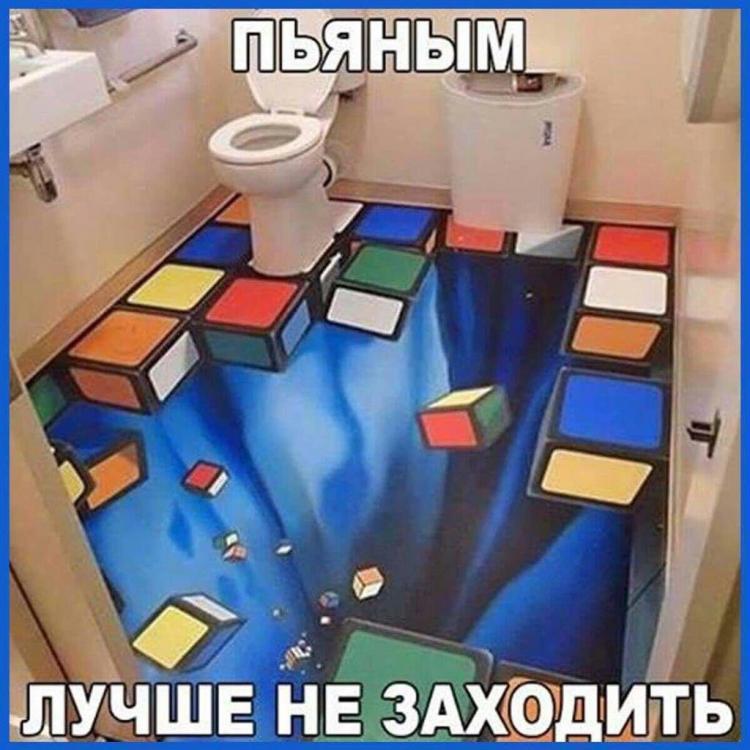 223031628_412662.jpg