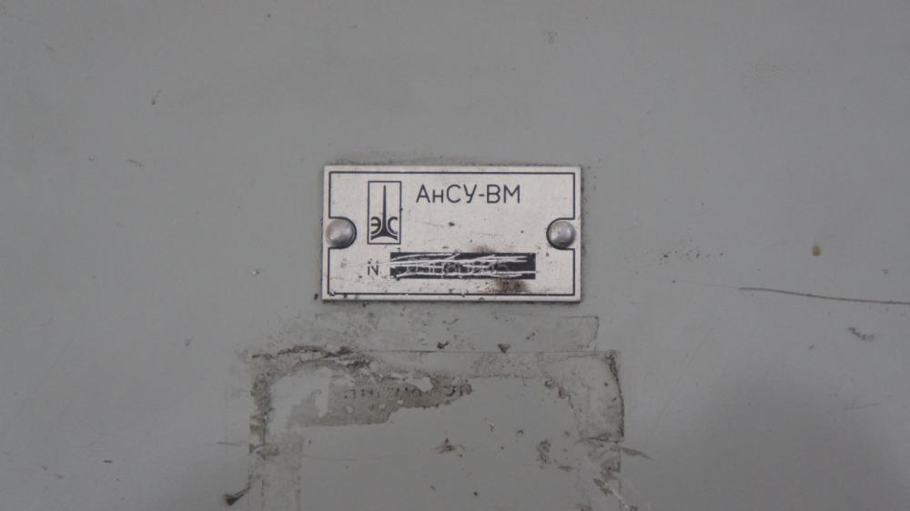 DSC00585.thumb.JPG.1ee538434056d97528bf8555d00ff622.JPG