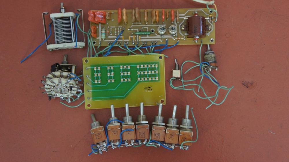 DSC00589.thumb.JPG.51fed2b62ade029ec581a963ccb20b04.JPG