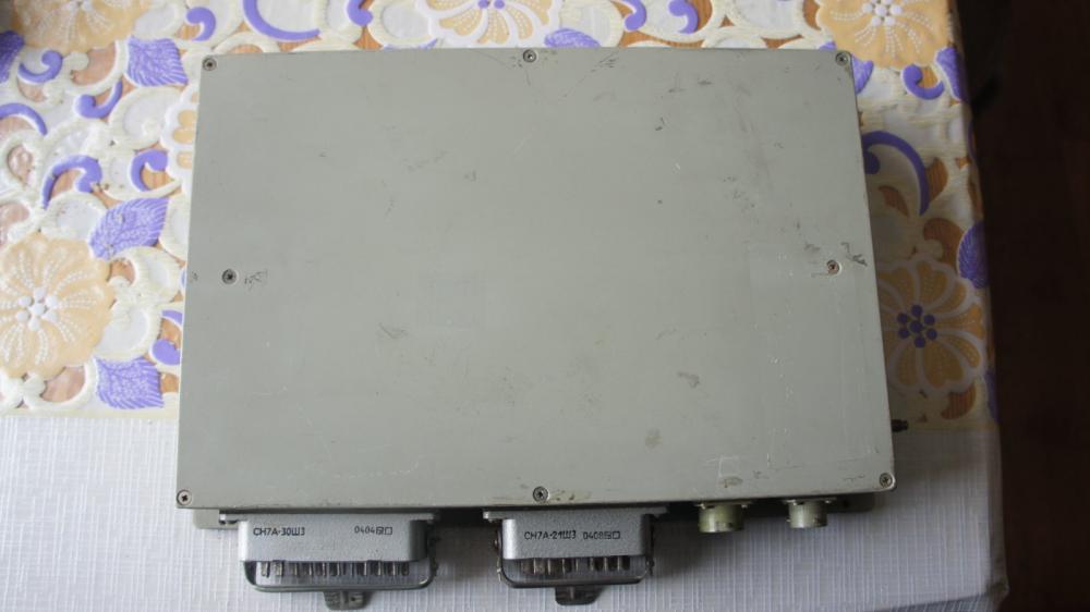 DSC00596.thumb.JPG.fb1a754b790b92f004f2fa1a865ad03f.JPG