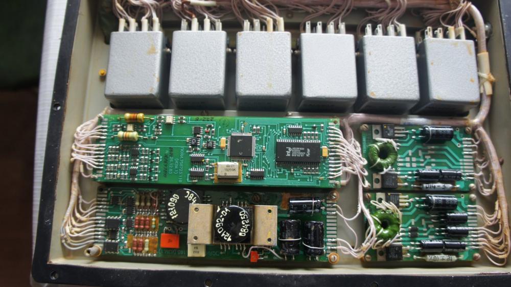 DSC00600.thumb.JPG.4b3da3c29b972e5dc23b0869b596a563.JPG