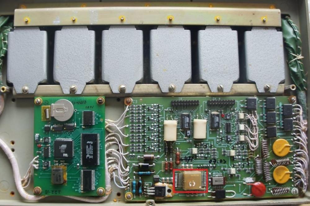 DSC00602.JPG.0f48ca0b26bffcf2888df9b71566c519.thumb.JPG.139dcabb592b08d05233303c325a4021.JPG