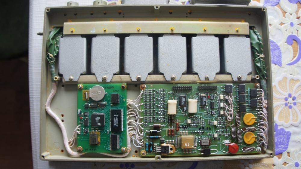 DSC00602.thumb.JPG.ecb8a79cc9f7d1c5d58bc5f391d24963.JPG