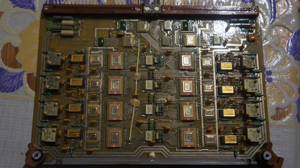 DSC00615.thumb.JPG.de778d078e5e423a5cca59d763a35352.JPG