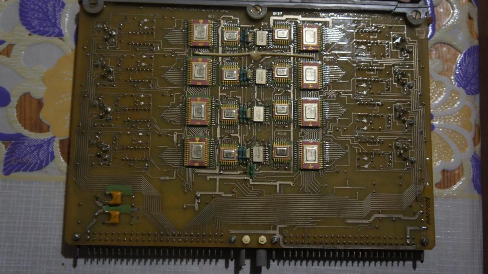 DSC00616.thumb.JPG.40565bdc0522d7274819fb595e9d15e5.JPG