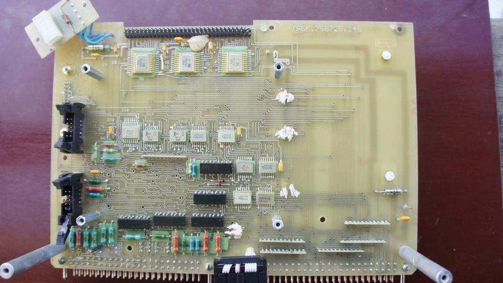 DSC00620.thumb.JPG.78e9952be29848ee7788775dadfa020c.JPG