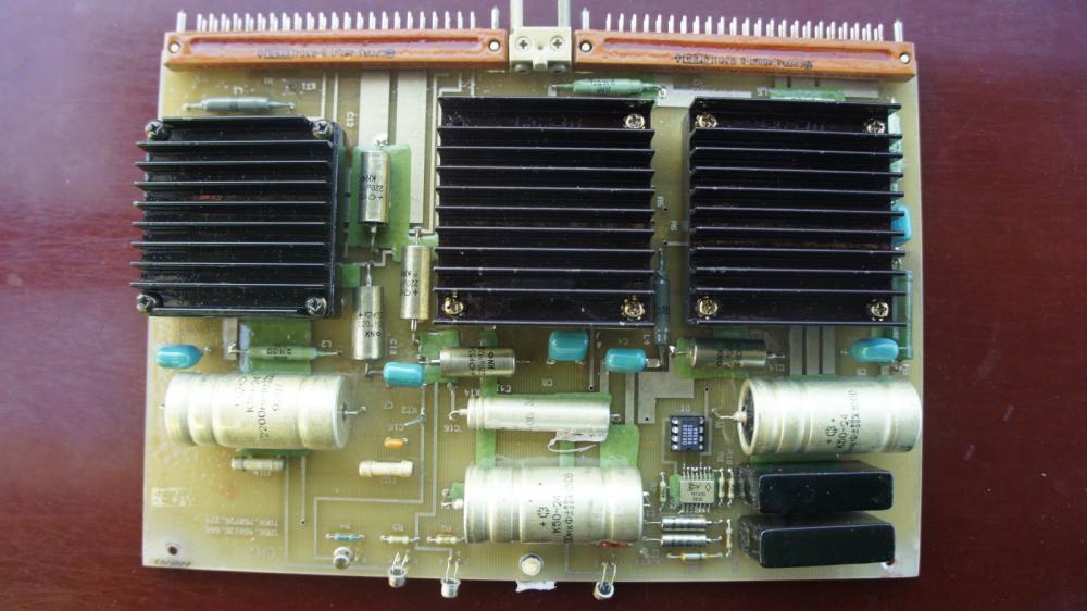 DSC00621.thumb.JPG.3be09e46d019a2f0e96a8b7600d35327.JPG