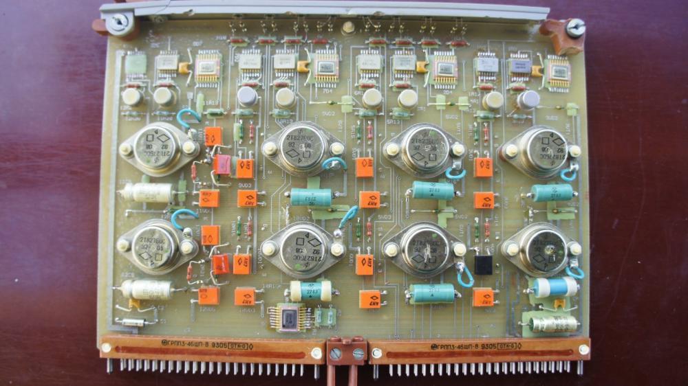 DSC00624.thumb.JPG.4678e0a1298b7f0662c9d52fffc5541e.JPG