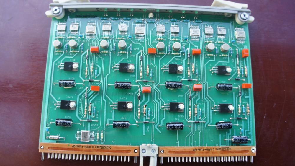 DSC00625.thumb.JPG.b03245e77ca7f76a33efc2839d458215.JPG