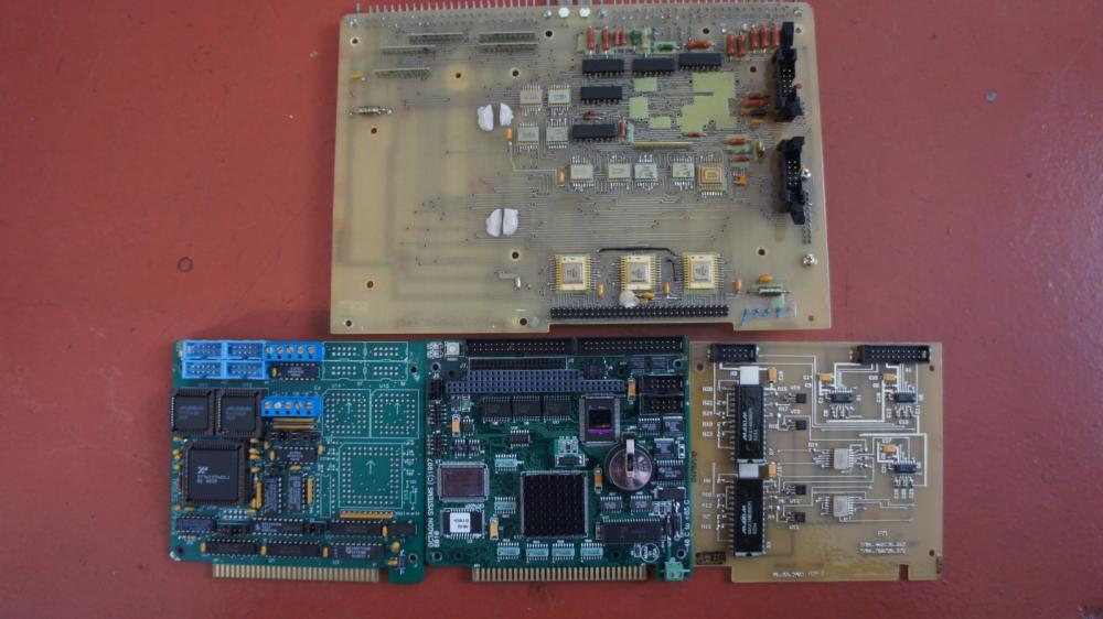 DSC00646.thumb.JPG.48aac16a3dd637bff5c3cc7a29c54592.JPG