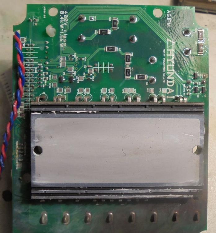 DSC00770.JPG.a38600d73130e2a20d588ddeae4dce14.thumb.JPG.b2868f6c54932cd2fa6ffba34e9fd84a.JPG