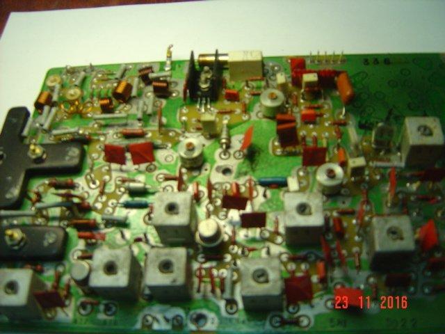 DSC02972.JPG.b1dfc97dea3d5b343ac9f02a67509823.JPG