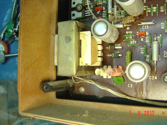 DSC03559.JPG.5efdca37ae68eb9eaff0ec6eb43339b4.JPG