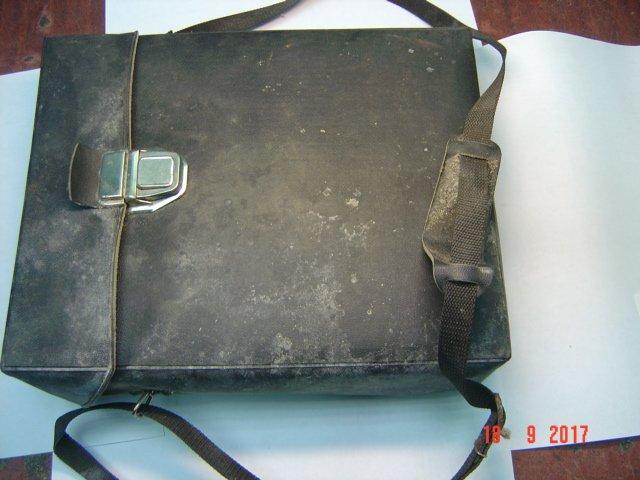 DSC03562.JPG.0218ea964590d3d4307eb3dd5ea63ec9.JPG