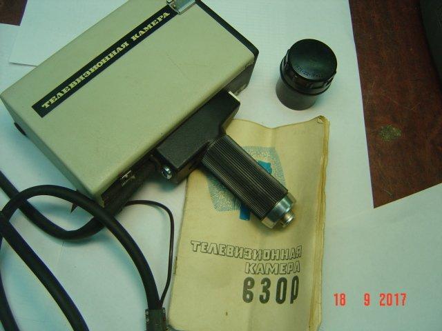 DSC03565.JPG.b0cd13aa7e0d7708225a2ca134d671ea.JPG