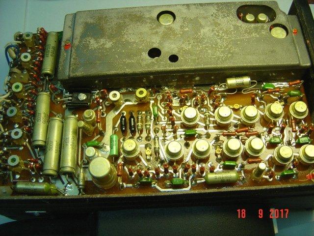 DSC03571.JPG.8d654b0e534ef1c9d585ed62c593619c.JPG