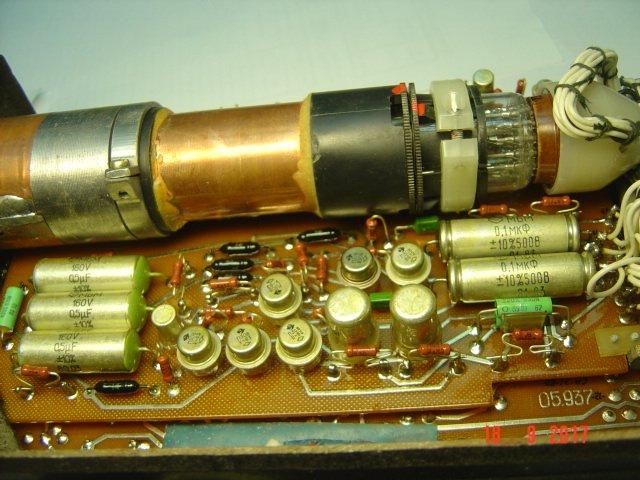 DSC03578.JPG.f755a93457e1e0b299b70bc868957f15.JPG