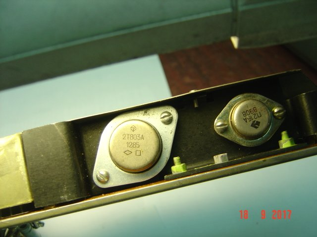 DSC03579.JPG.1afac8df1612f713ccbcad2010d6f358.JPG