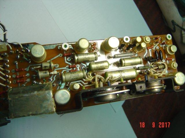 DSC03580.JPG.7f283ce75e35f33fc6fa6d0dcd994e86.JPG