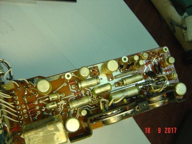 DSC03581.JPG.fc19bebdc2613b4328a44b897d49d914.JPG
