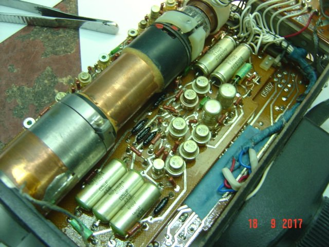 DSC03582.JPG.d94aaa9bc20906af4163865e41ed9fe2.JPG