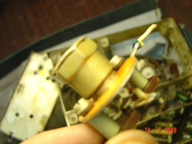 DSC03890.JPG.655e1193a693293617992c06fdc4cf90.JPG