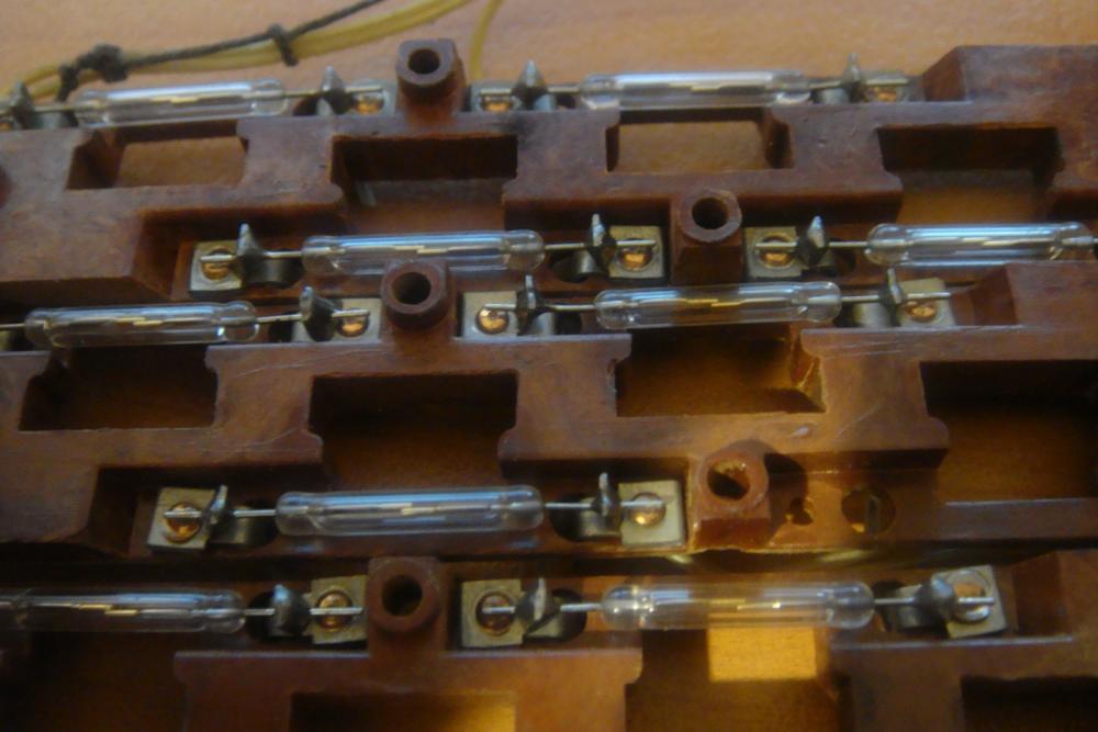 DSC05843.thumb.JPG.c2e190ebc8b646131bcfd4f2f0fb3d85.JPG