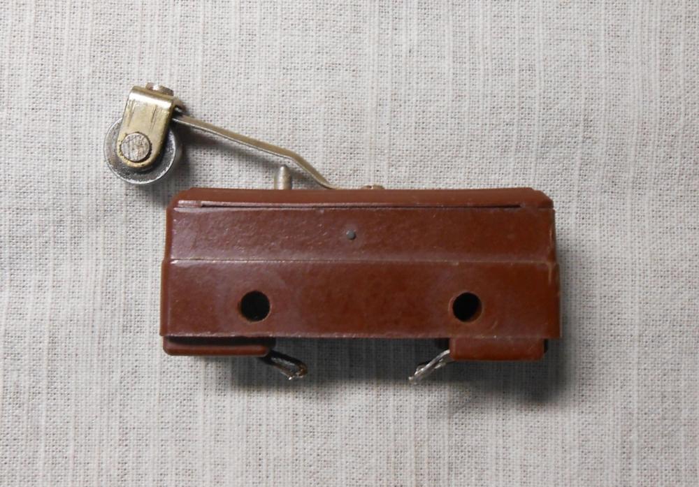 DSCN4196.thumb.JPG.c5b5a6b3495ceb9d353910ea77c7ccd4.JPG