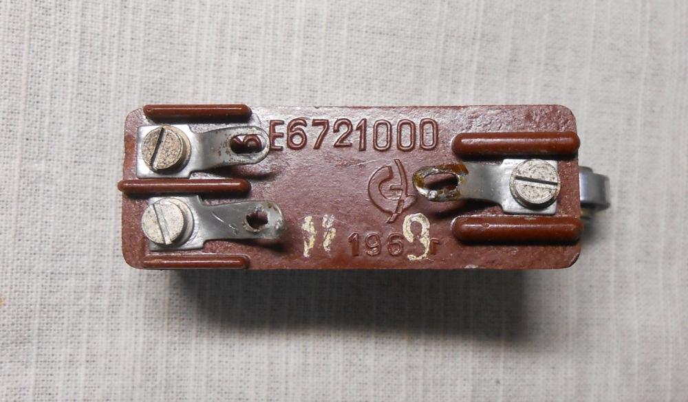 DSCN4197.thumb.JPG.d1b4469a730428e887dc43af5d1b2bcc.JPG