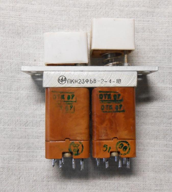 DSCN4229.thumb.JPG.36b065adf8416c36a3a14fb4246caf86.JPG