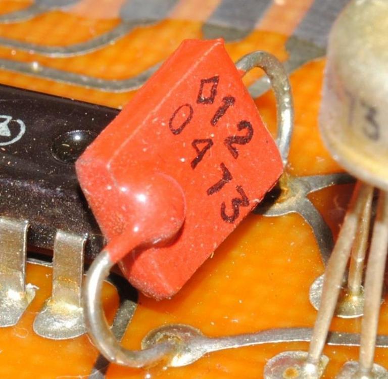 DSC_0048.thumb.jpg.d1cae7f07ced590bcfdea1e7bc2e5345.jpg