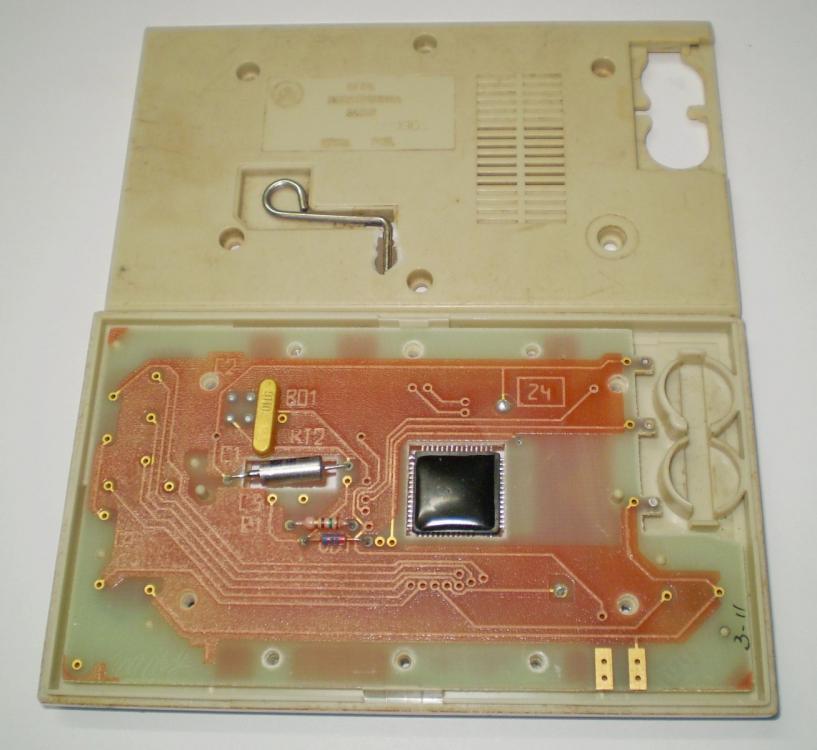 PA180028.thumb.JPG.67eefdab1f8f8297ec306b1797c050db.JPG