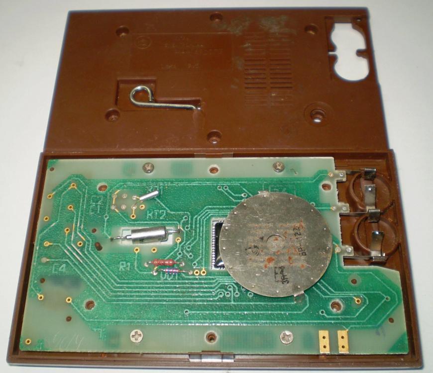 PA180033.thumb.JPG.d78c5326db3d6d9de8d81985085e2da4.JPG