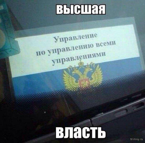 157269_22_trinixy_ru.jpg