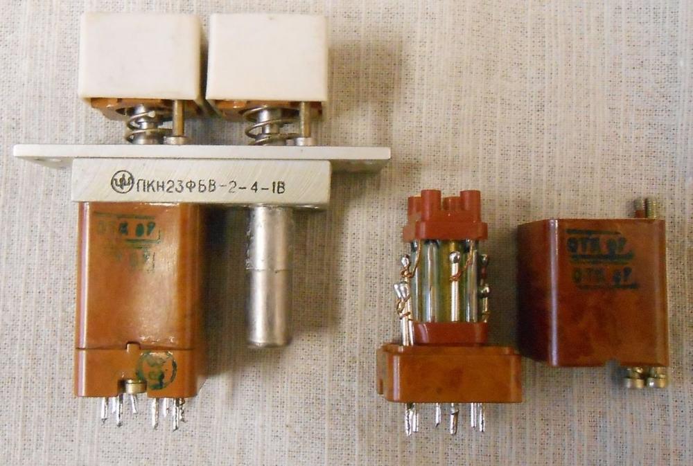 5aa7c5ee66146_23-2-4-1(2).thumb.JPG.b01445664bc944642cffa362824a0782.JPG