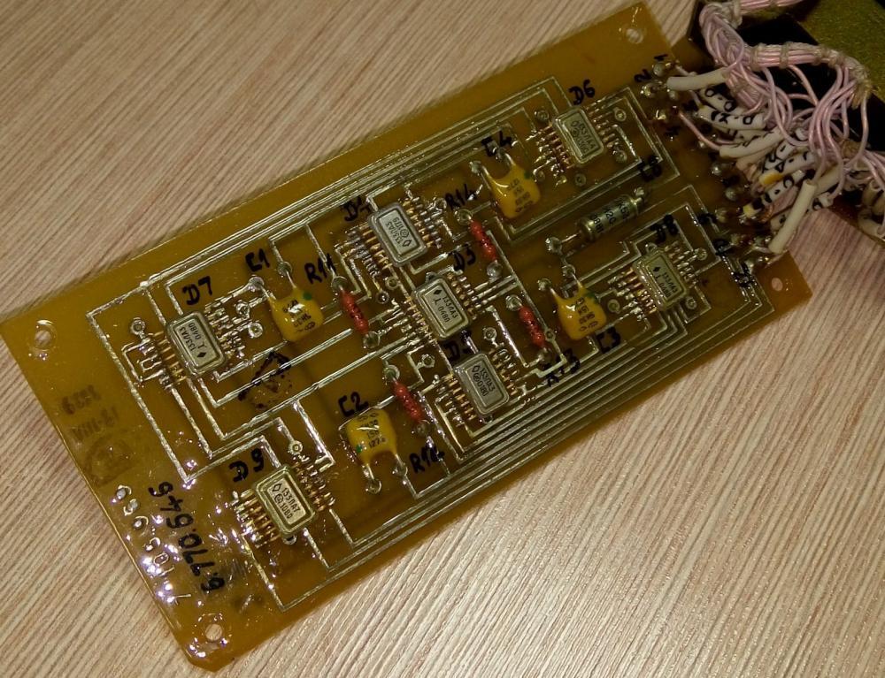 5ab802351d0bb_(10).thumb.jpg.c3ada66be073d8106dde69f1a49463da.jpg