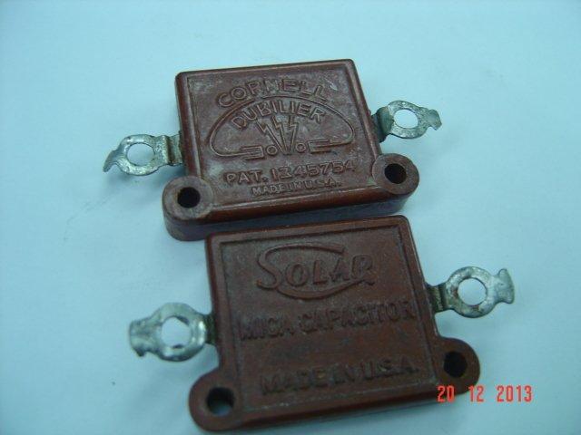 DSC00103.JPG.d2ddcdb96df1ddcf7efd3a45989bdb42.JPG