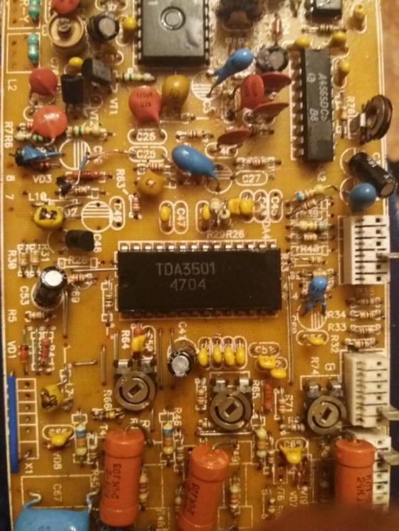 IMG-5c85398033091ecefbc25df82ab31b92-V.jpg