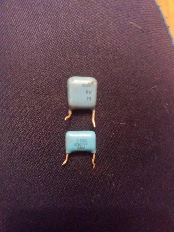 IMG-768e32d8053cb41cc4ea0781a7d01c33-V.jpg