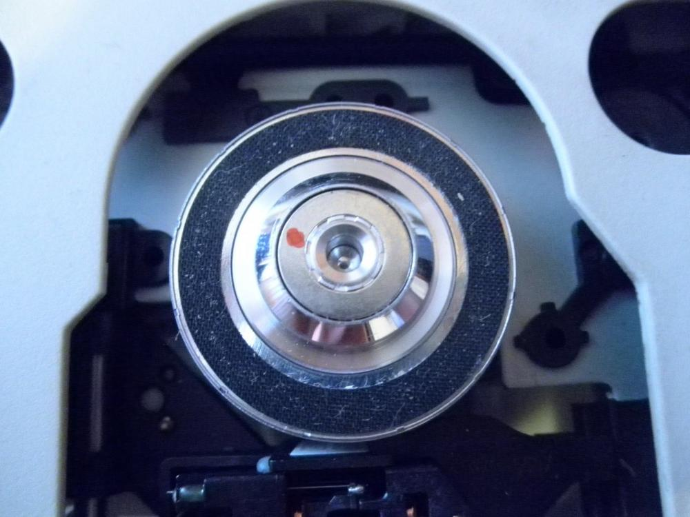 P3080003.thumb.JPG.6280ef496bbdabd2a6a90f7635804217.JPG