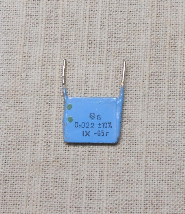 DSCN4308.thumb.JPG.01de6d50770fd1fa1b752367eca04c2e.JPG