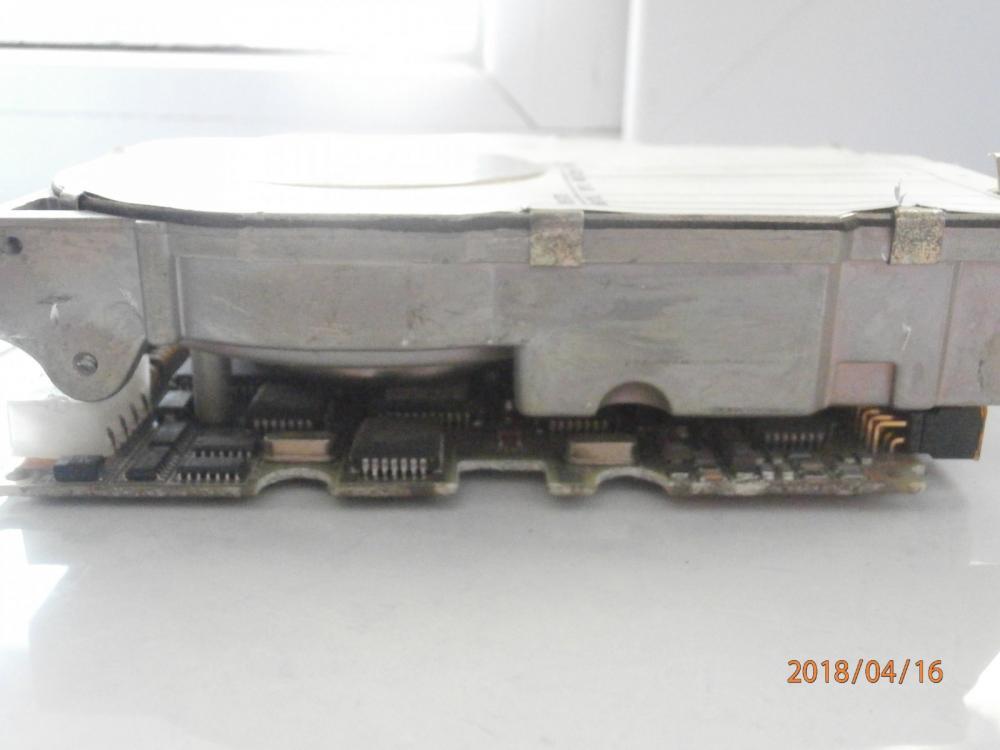 P4161140.JPG