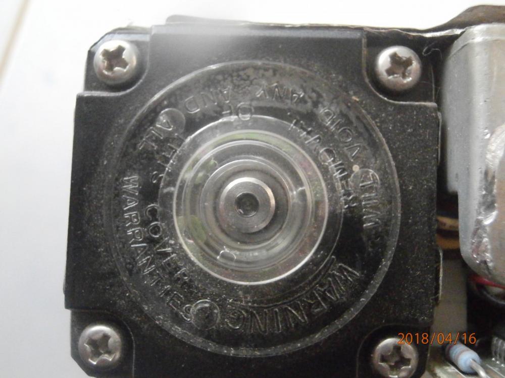 P4161144.JPG