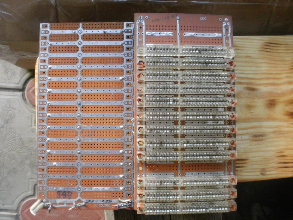 P4249110.thumb.JPG.66a8cb88c4cfab3793ecc4070b0f6ca2.JPG