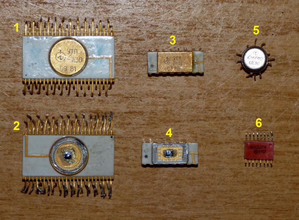 9.thumb.jpg.cc89891e29b83e2be1c158f6dcc8184b.jpg