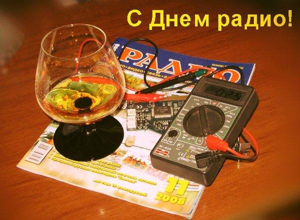 D109E220-5932-4CFA-90A5-A90A09CC0139.jpeg