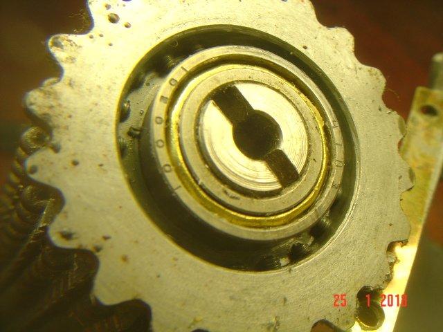 DSC03839.JPG.70fe908b4dd7bbd44c3beb3b397c3837.JPG