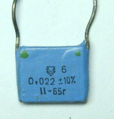 GK-02-65-KM-6A-M1500-0.022uF-10pct-NI-MIL.jpg.a39da16ebb8ebb6dec10c03b2f755e7b.jpg